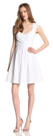 the little white dress 05, womens dresses, white dresses, summer dresses, lwd