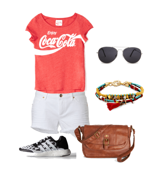 Cute Outfit Ideas with Adidas Pure Boost, world cup style, adidas, pure boost special edition, world cup style