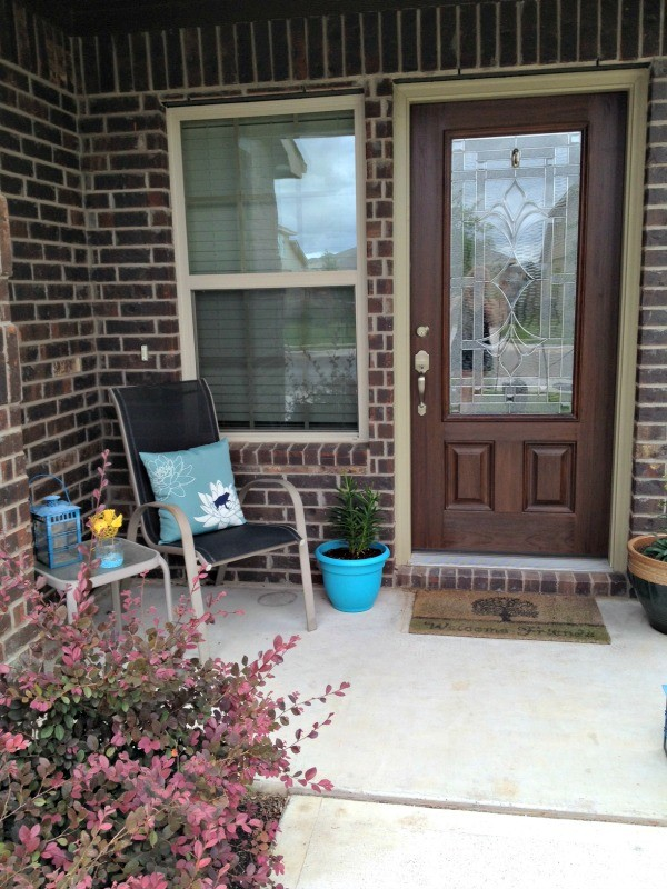 Front Porch ideas 02