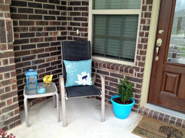 Front Porch ideas 03