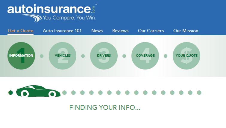 auto insurance 022