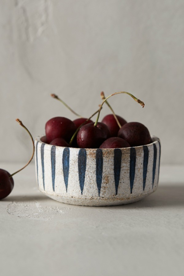 Lost + Found Trinket Bowl