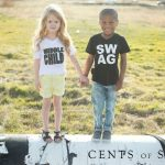 Cents of Style Friday Sale – 60% Off Kids Selection Plus Free Shipping