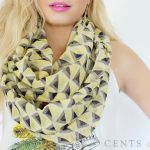 Cents of Style HUGE Scarf Blowout- $5.95 + Free Shipping