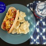 Happy National Hot Dog Day + A Round-Up Of Hot Dog Goodies