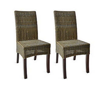 sage innit dining chairs
