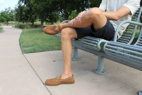 Back to School Rack Room Shoes, Back to School Style, 2014 Shoe Trends, Back to School Shoe Sales