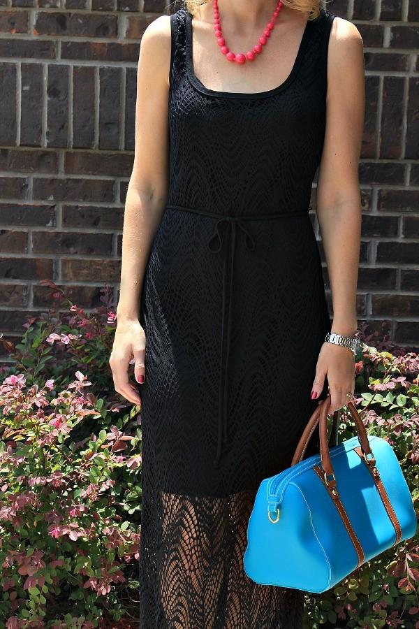dressbarn maxi dress, how to wear a maxi dress, maxi dress outfit ideas, cute maxi dresses, maxi dresses