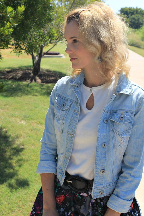 loral skirt, fall fashion 2014, fall outfit ideas, fall trends