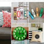 Get Decorating with Jane.com's Darling Home Decor Blowout!
