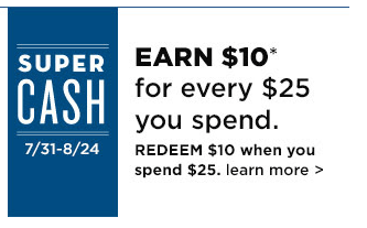 Old Navy Super Cash, Old Navy Sales, Old Navy Jeans, Old Navy Back to School