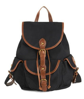 modcloth backpack