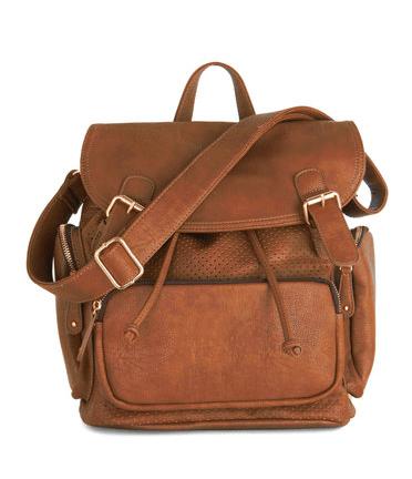 modcloth handbags