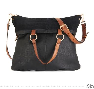 modcloth bag