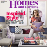 TODAY Show Anchor Natalie Morales Opens the Doors of Her Home to Better Homes & Gardens
