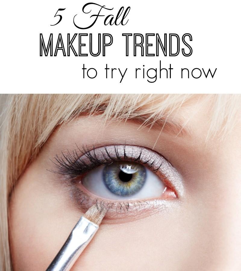 Fall-Makeup-trends, fall-trends-2014, makeup-trends-2014, makeup-tips, fall--makeup-tips