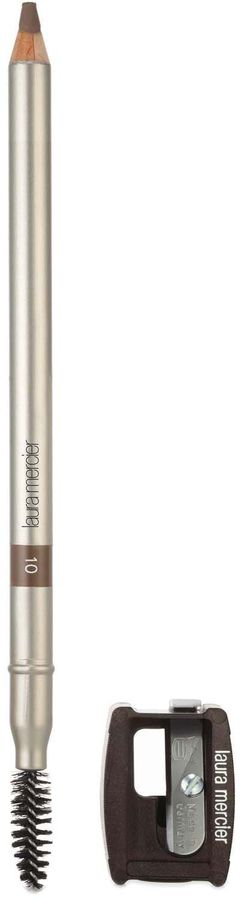 LAURA MERCIER Eye Brow Pencil