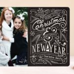 Do You Send Out Holiday Cards? You'll Want to After You See These!
