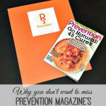 A Few Reasons Why You Should Not Miss Out on Prevention Magazine's R3 Summit