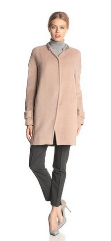 Rebecca Taylor Coats, Women's Coats