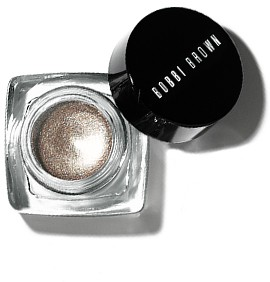 Bobbie Brown Metallic Eye Shadow
