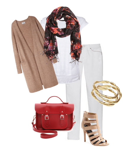 how to wear white denim in fall, white denim, fall outfit ideas, outfit ideas for fall, cute outfit ideas, cute fall outfit ideas