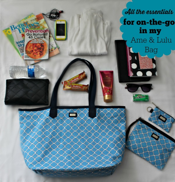 Ame-and-lulu-easy-tote