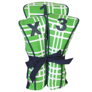Ame-and-lulu-golf-headcovers