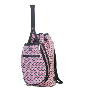 Ame-and-lulu-tennis-backpack
