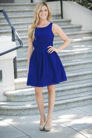 Best Party Dress 03