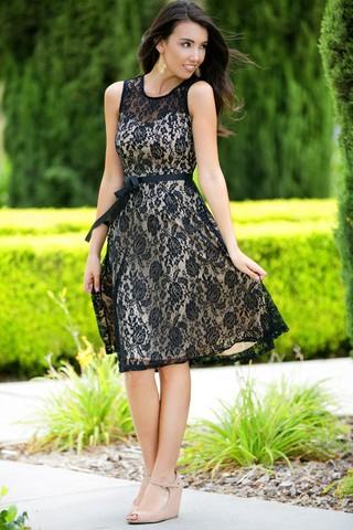 Best Party Dress 07