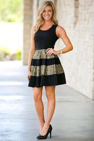 Best Party Dress 10
