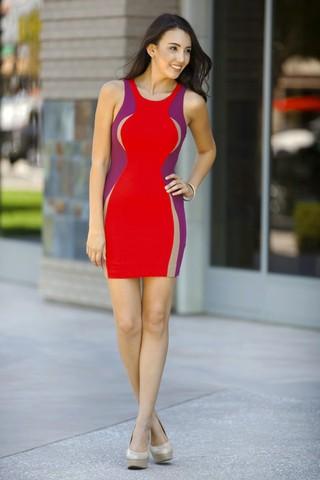 Best Party Dress 12