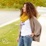 Fall Fashion Must Haves for 60% off & FREE SHIPPING