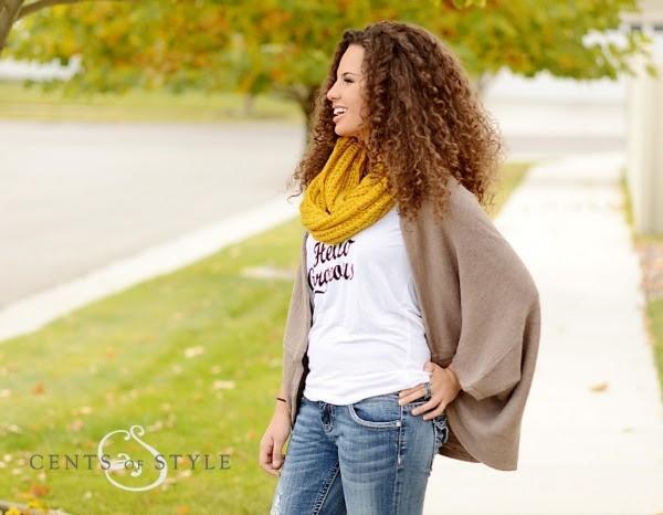 Fall-fashion-favorites-01