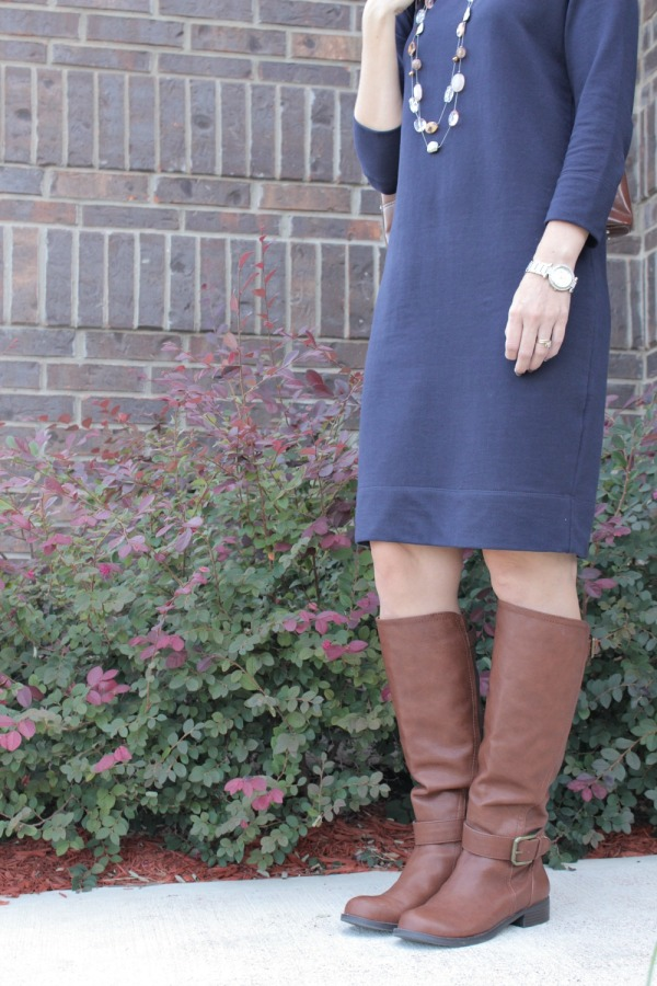 Fall outfit ideas 05
