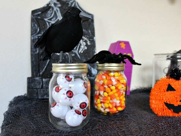 Halloween Decoration Ideas 04