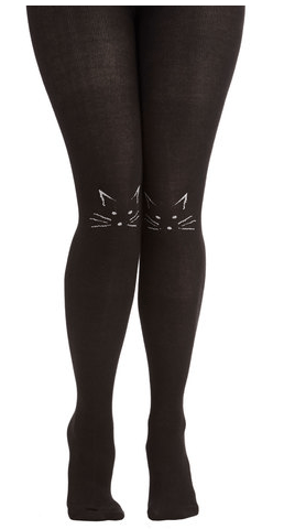 cat tights 02