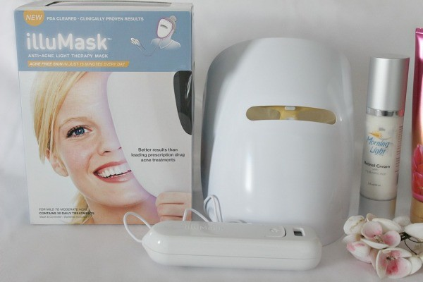 illumask review 02