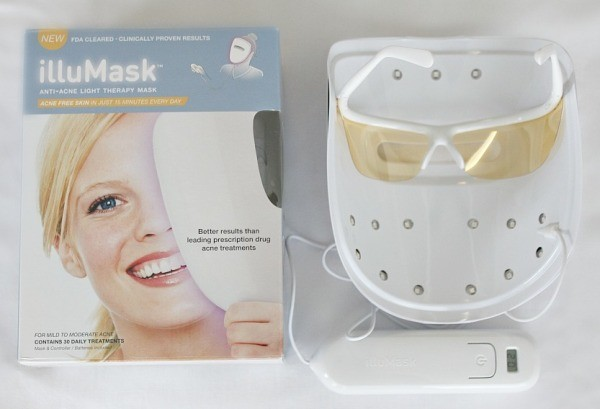 illumask review 03