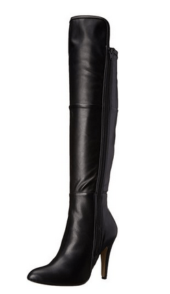 over the knee boots 02