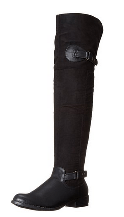 over the knee boots 03