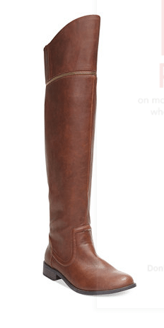 over the knee boots 04