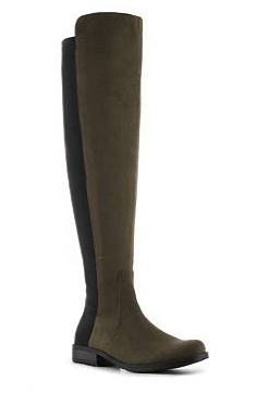 over the knee boots 05