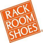Black Friday Shoe Sales