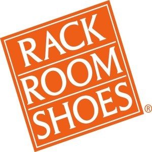 Black Friday Shoe Sales at Rack Room Shoes, Plus an Amazing Holiday Getaway Sweepstakes!