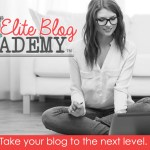 How I Have Doubled My Pageviews, Increased My Income and am Turning My Blog Into a Full Time Job
