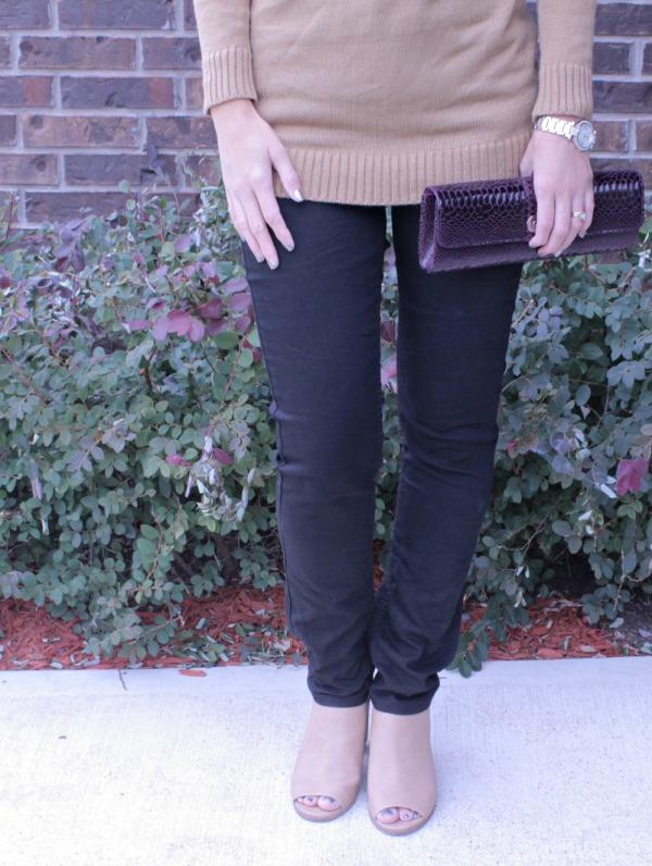 Lee Jeans 02