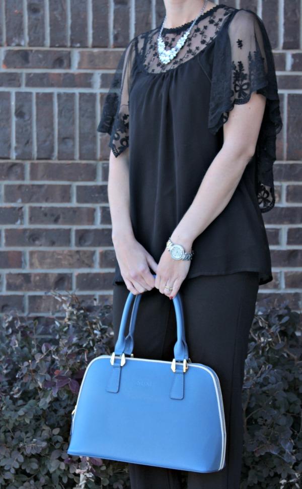 SUSU Handbags 04