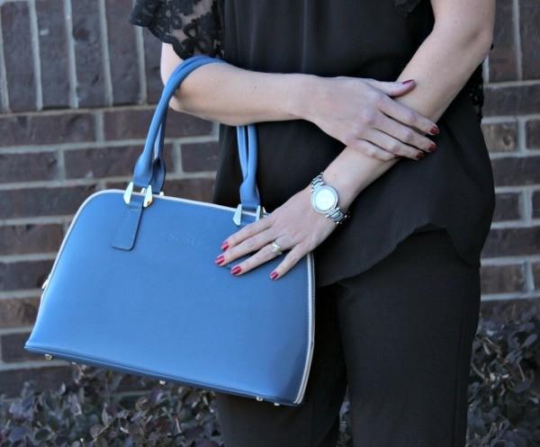 SUSU Handbags 05